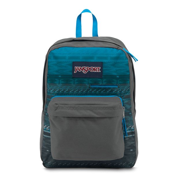 T50F-Jansport-Digibreak-DigiStripeFade-09L-Frente1