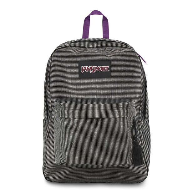 TVP8-Jansport-SuperFX-ZL0-Frente