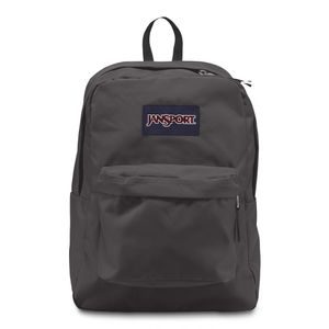 T501-Jansport-Superbreak-ForgeGrey-6XD-Frente