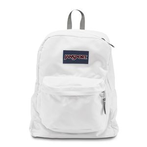 T501-Jansport-Superbreak-White-WHX-Frente