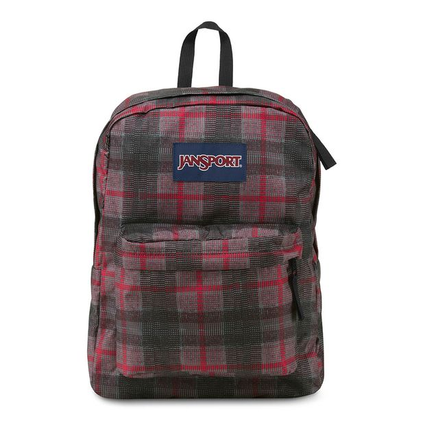 T501-Jansport-Superbreak-06G-Frente