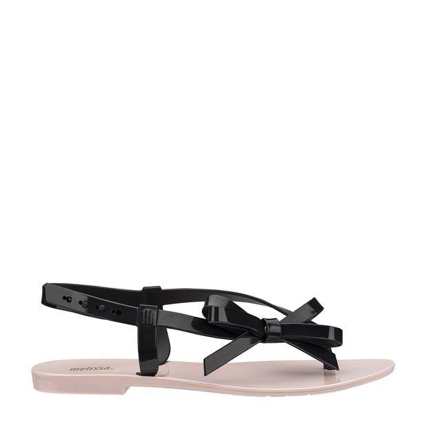 32199-Melissa-Harmonic-Sandal-RosaPreto-Direita