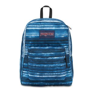 T501-Jansport-Superbreak-MultiVariegatedStripe-0KJ-Frente