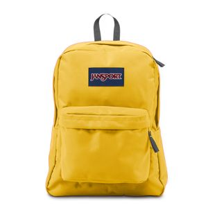 T501-Jansport-Superbreak-YellowCard-7MM-Frente