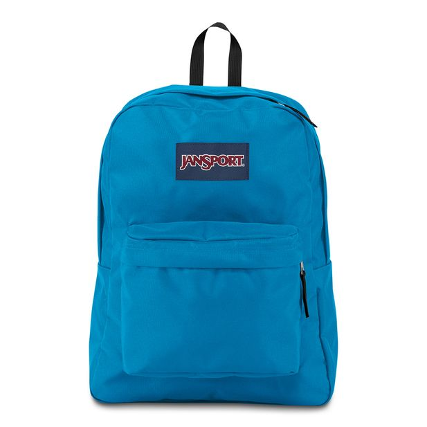 T501-Jansport-Superbreak-BlueCrest-01F-Frente