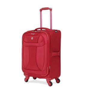 72081121-Swissgear-MalaNeoLite-PilotSpinner-Vermelho-Lado