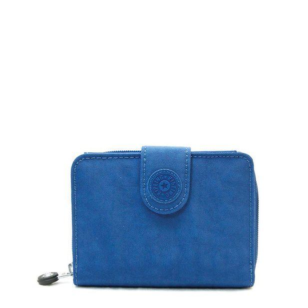 13891-Kipling-New-Money-CobaltBlue-10J-Frente