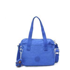 12546-Bolsa-Kipling-Leike-SkyLitBlue-00P-Frente
