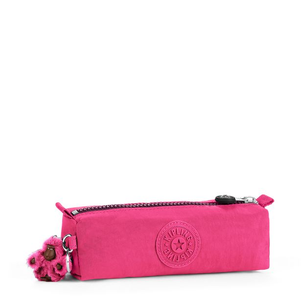 01373-Kipling-Freedom-PinkBerry-34T-Lado
