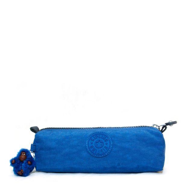 01373-Kipling-Freedom-CobaltBlue-D60-Frente