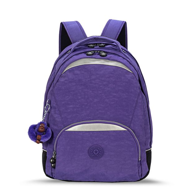 13519-Kipling-Stelba-PurpleGrape-27G-Frente