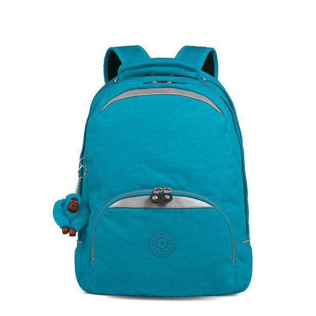 13519-Kipling-StelbaI-TurquoiseDaydr-36X-Frente