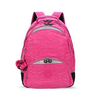 13519-Kipling-Stelba-PinkClouds-13Q-Frente