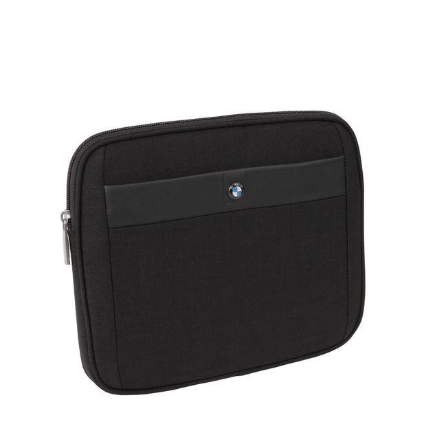 2500202901-Wenger-CaseTabletSleeve-Black-Lado