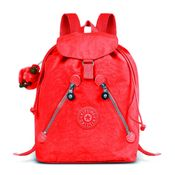 15351-Kipling-FundamentalBTS-Red-100-Frente