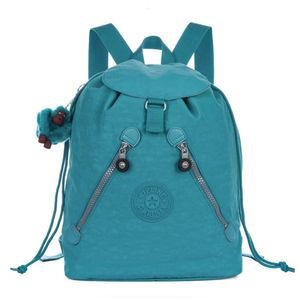 15351-Kipling-Fundamental-TurquoiseDaydr-36X-Frente