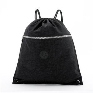 09487-Mochila-Kipling-Supertaboo-Black-900-Frente