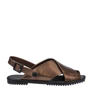 31913-Melissa-Sauce-Sandal-BronzePreto-Direita