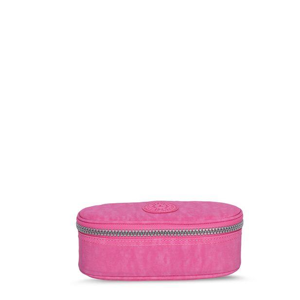 12908-Kipling-Duobox-PinkClouds-13Q-Frente