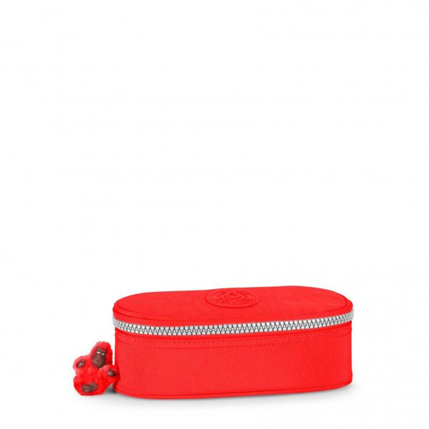 12908-Kipling-Duobox-Red-100-Frente