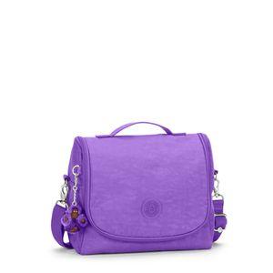 15289-Kipling-NewKichirou-PurpleGrape-27G-Lado