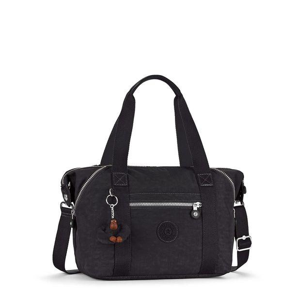 13848-Kipling-ArtS-Black-900-Lado