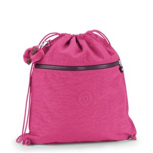 09487-Kipling-Supertaboo-PinkBerryC-34T-Lado
