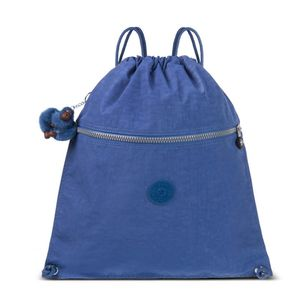 09487-Kipling-Supertaboo-ImperialBlue-60T-Frente