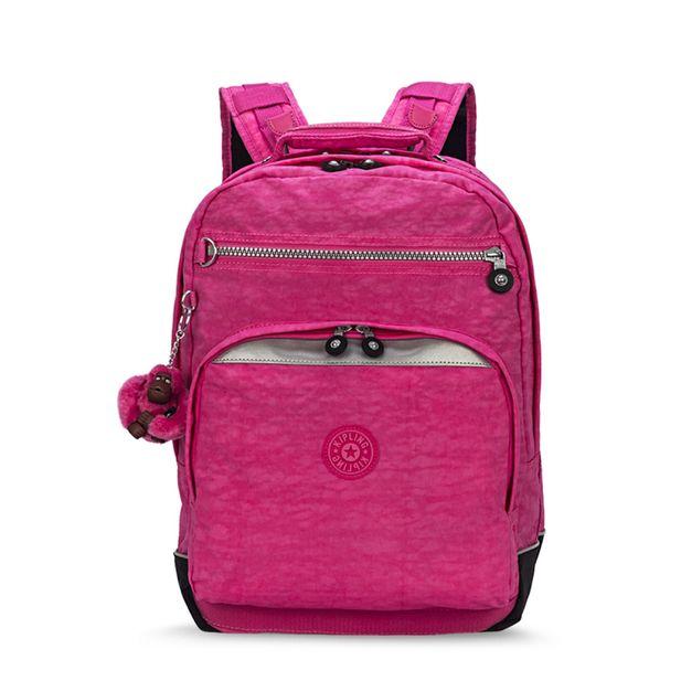 13722-Kipling-Webmaster-PinkClouds-13Q-Frente