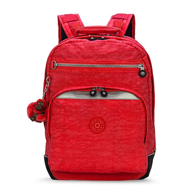 13722-Kipling-Webmaster-Red-100-Frente
