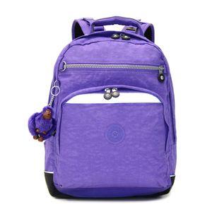 13722-Kipling-Webmaster-PurpleGrpe-27G-Frente