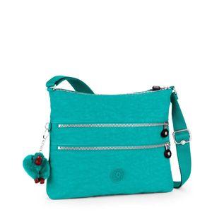 13335-Kipling-Alvar-CoolTurquoise-86R-Lado