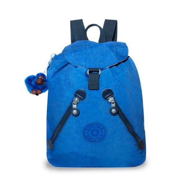 01374-Kipling-Fundamental-CobaltBlue-D60-Frente