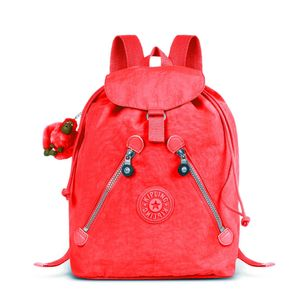01374-Kipling-Fundamental-PoppyRed-14B-Frente