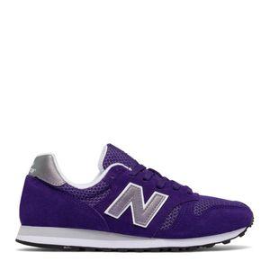 WL373PI-NewBalance-373-Suede-PurpleGreyWhite-Esquerda