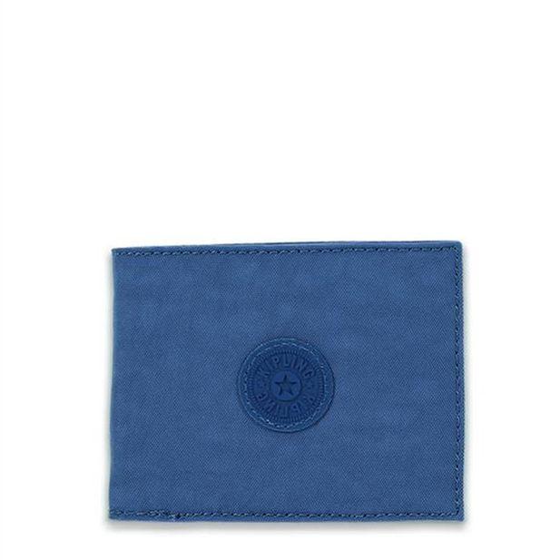 15542-Carteira-Kiplig-Artelo-Imperial-Blue-Frente.