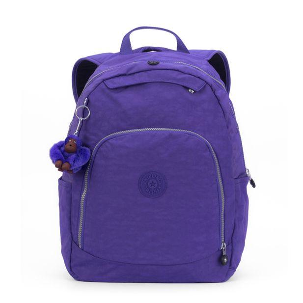 15148-Kipling-Carmine-PurpleGrape-27G-Frente