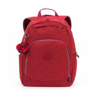 15148-Kipling-Carmine-Red-100-Frente