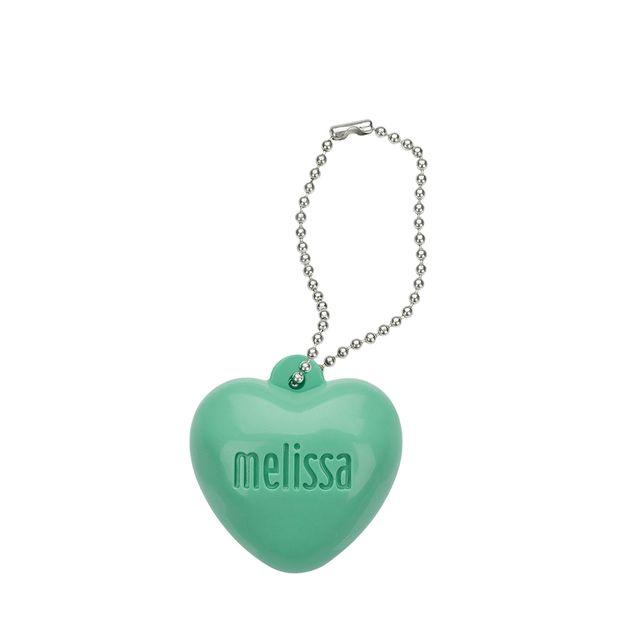 34102-Miniatura-Melissa-Coracao-Xlll-VerdeChanel-Unico