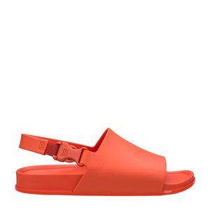 31992-Melissa-Beach-Slide-Sandal-VermelhoTomateDoch-Direita