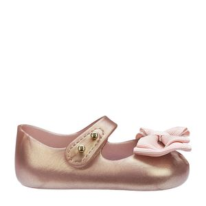 31525-My-First-Mini-Melissa-RoseDochMetalizado-Direita