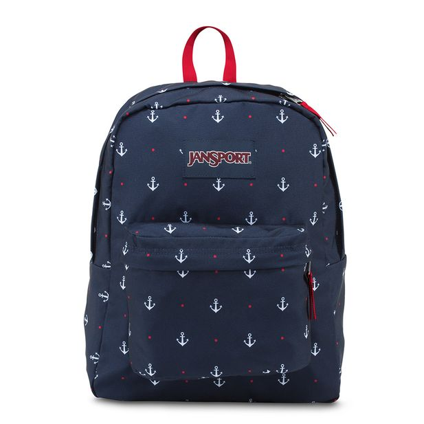 T501-Jansport-Superbreak-RedTapeLandAhoy-0N0-Frente