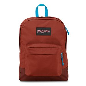 T601-Jansport-BlackLabel-SuperBreak-04T-Frente