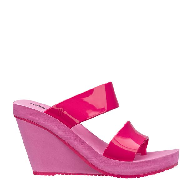31857-Melissa-Summer-High-Rosa-Esquerda