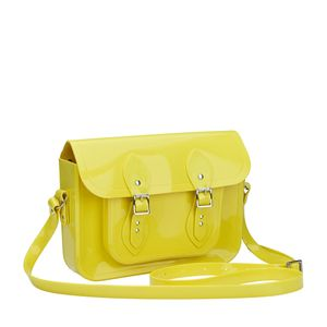 34114-Melissa-Satchel-The-Cambridge-Satchel-AmareloVacancy-Lado