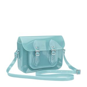 34114-Melissa-Satchel-The-Cambridge-Satchel-VerdePastelDoch-Lado