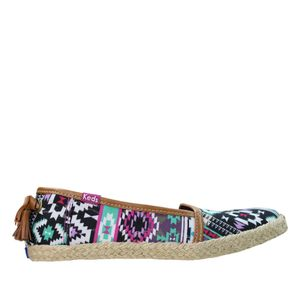 KD590714-Keds-ALineTribal-Purple-Lado