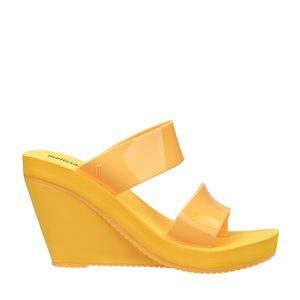 31857-Melissa-Summer-High-Amarelo-Esquerda