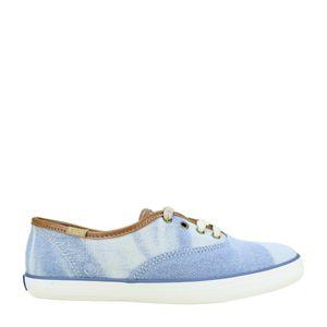 KD769100-Keds-ChampionJeans-Azul-Lado