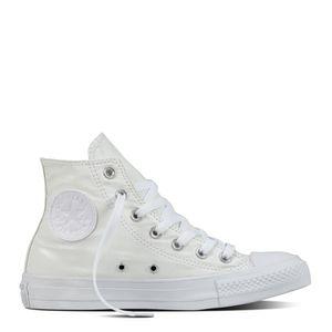 CT0447-AllStar-Converse-ChuckTaylorMonoChromeH-BrancoBranco-001-Lado